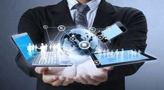 awesome Is It A Good Idea To Choose SEO Company? -  #digitalmarketing #internetmarketing #Marketing #marketingstrategy Check more at http://wegobusiness.com/is-it-a-good-idea-to-choose-seo-company/