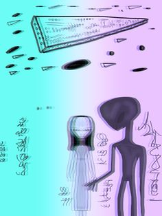 Grey Alien, Movie Posters, Movies, Art, Art Background, Films, Film Poster, Kunst, Cinema