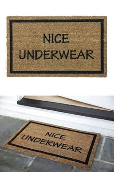 371 best Gifts For Friends images on Pinterest in 2018   Best friend ...
