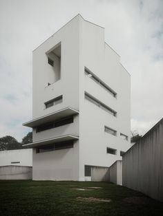 Faculdade de Arquitectura da UP, de Álvaro Siza Vieira www.webook.pt #webookporto #porto #arquitectura