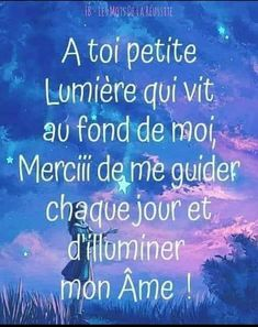 Positive Attitude, Positive Life, Affirmations Positives, Quote Citation, Something To Remember, Positive Inspiration, French Quotes, Good Thoughts, Words Quotes