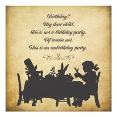 Should we frame Alice in wonderland quotes and place them on the tables for yw in excellence?