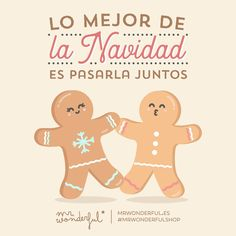 The best thing about Christmas is spending it together. How are those long lingering lunches going? Happy Christmas Day, Christmas Paper, Christmas Cards, Christmas Phrases, Christmas Quotes, Mr Wonderful Navidad, Word Crush, Message Quotes, Wonder Quotes