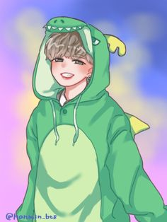 on pic] Bts Fans, V Taehyung, Bts Memes, Fan Art, Anime, Twitter, Artists, Drawings, Cartoon Movies