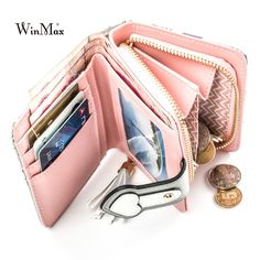 Analytical Leather Passport Cover Holder Travel Identification Case Wallet With Credit Card Holder For Russian,american,france Porte Carte Sufficient Supply Back To Search Resultsluggage & Bags Card & Id Holders