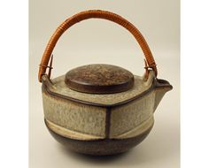 1000 Images About Danish Vintage Pottery On Pinterest
