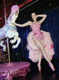 Image result for circus show girls