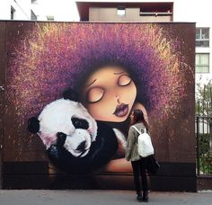 by Vinie in Paris, 11/15 https://plus.google.com/+RicoSeiferth/posts/BrkWjK2wwGv