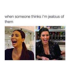 Funny Kim Kardashian Meme Why Jewelry Stores Dislike Knowledgeable Customers For decades, jewelers h Kim Kardashian Quotes, Kim Kardashian Blazer, Kim Kardashian Before, Kim Kardashian Bikini, Kardashian Style, Kim Kardashian Ponytail, Kim Kardashian Wedding Dress, Kardashian Hairstyles, Outfits
