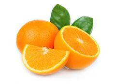 Cranberry Orange Parfait - Clean Eating Online