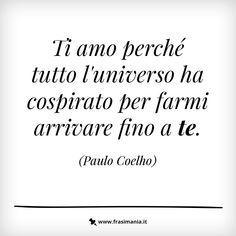 Italian Love Phrases, Italian Love Quotes, Italian Words, Wish Quotes, Bff Quotes, Mood Quotes, Positive Quotes, Italian Proverbs, Italian Grammar