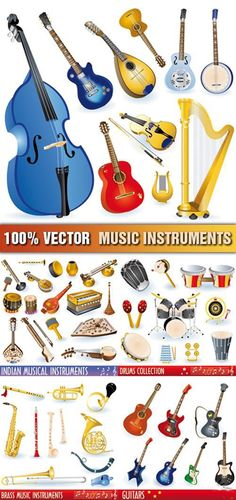 With CiakAD You Can Publish Search And Share VideoAds For MusicInstruments BanjoSingularMusical InstrumentsMusic