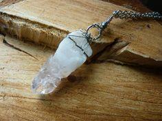 Amethyst, Crystals, Handmade, Hand Made, Amethysts, Crystal, Crystals Minerals, Handarbeit