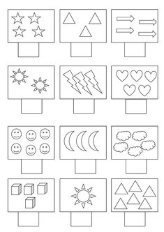 grade two math worksheets free printable ~ grade two math worksheets ; grade two math worksheets free printable ; two digit addition first grade math worksheets Printable Preschool Worksheets, Kindergarten Math Worksheets, Math Literacy, Lkg Worksheets, Number Worksheets, Free Worksheets For Kids, Addition Worksheets, Alphabet Worksheets, Free Printables