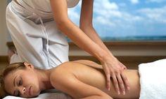 Facial & Massage Deals at Groupon: $10 off $10 | Bargain Hound Daily Deals
