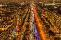 Pray for Paris by Valerii9116. Please Like http://fb.me/go4photos and Follow @go4fotos Thank You. :-)