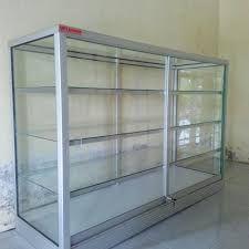 Bathroom Medicine Cabinet, Room Divider, Decor, Furniture, Home, Interior, Cabinet, Home Decor, Room
