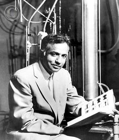 "Subrahmanyan Chandrasekhar (1910 - 1995) Indian physicist and mathematician. He made major contributions to understanding of stellar evolution. A Nobel Prize winner in physics, the Chandra space telescope is named for him. Mona Evans, ""Empire of the Stars - book review"" http://www.bellaonline.com/articles/art31802.asp"