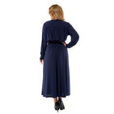 Платье на резинке по талии - цены, купить Платье на резинке по талии в интернет-магазине в Москве