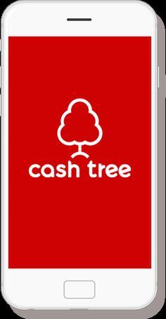 cashtree image
