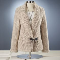 NB461 NA S - Women's Clothing, Jewelry, Fashion Accessories and Gifts for Women with a Flair of the Outdoors | NorthStyle
