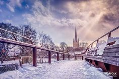 Norwich Cathedral, Norfolk, Mount Everest, Mountains, Nature, Travel, Outdoor, Outdoors, Naturaleza