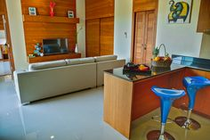 Rawai VIP Villas with Kids Park and Spa — family resort in Phuket. Private pool villa with 2 bedrooms locates within 300 meters form Rawai Beachfront. Resort Villa, Deck Chairs, Phuket Thailand, Private Pool, Luxury Villa, Hdr, Restaurant, Room, Home Decor