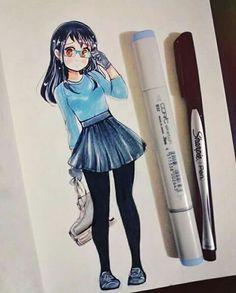 Resultado de imagen para yuri katsuki cosplay mujer