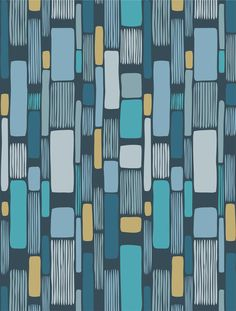 Geology Wallpaper