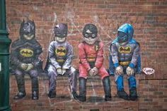 Результат поиска Google для http://www.roosbros.com/wp-uploads/batman-street-art.jpg