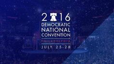 How to watch the Democratic National Convention -> http://www.techradar.com/1325230  While Donald Trump fought off rebellious delegates to claim the presidential nomination at the Republican National Convention no such battle awaits Hillary Clinton at the Democratic National Convention in Philadelphia. It's here she will officially become the first female presidential nominee in US history with little to no contest.  The Democratic Convention dates run Monday July 25 through Thursday July…