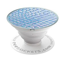 Popsockets - Mobilepro Iridescent, Snake, The Originals, Accessories, A Snake, Snakes, Jewelry Accessories