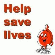 Health Alert: Urgent Plea for Blood Donors