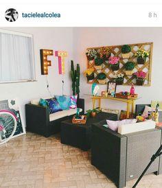 Room Decor,Lego House ...