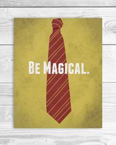 kids design their own harry potter neck tie Always Harry Potter, Harry Potter Hermione, Harry Potter Books, Harry Potter Movie Posters, Harry Potter Wall Art, Welcome To Hogwarts, Harry Potter Background, Geek Decor, Mischief Managed