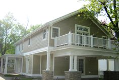 Concrete Porch Railing Repair Near Me . Concrete Porch Railing Repair Near Me . Deck Vs Patio, Front Porch Deck, Concrete Front Porch, Front Porch Addition, Concrete Patio, Building Stairs, Building A Pool, Front Porch Pictures, Porch Steps
