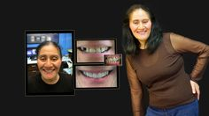 If you're looking for the best dentist Melbourne CBD? We offer General, Restorative and Cosmetic Dentistry General Surgery, Porcelain Veneers, Smile Makeover, Melbourne Cbd, Best Dentist, Whitening Kit, Cosmetic Dentistry, Clinic, Dental