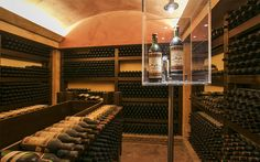 Gastronomos Award Winner Katogi Averoff Wines