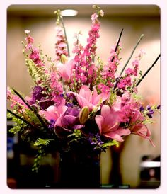 guestbook arrangements   Home - Harmony Of Flowers