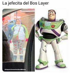 Wtf Funny, Stupid Funny, Funny Jokes, Mexican Memes, Funny Spanish Memes, Maila, New Memes, Funny Photos, Anime