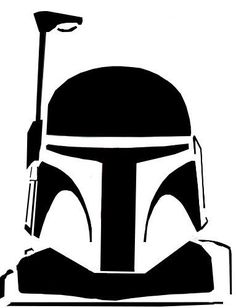 Star Wars Stencils - Yahoo Image Search Results