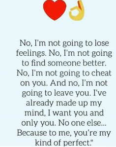 363 Best love quotes images in 2020