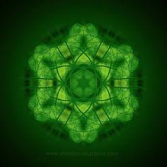 💚ENERGIE💚 ••• Při každé mandale relaxuju. Odevzdávám to, co mě trápí a přijímám to, co mi pomáhá 💚 ••• #mandala #energy #power #sila #relax #meditation #mindfulness #green #zelena #czech #design #art #umeni #graphicart #stylus