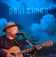 Ένας από τους μουσικούς θρύλους της ροκ, ο Πολ Σάιμον (Paul Simon) , ανακοίνωσε την Δευτέρα ότι, μετά από 50 χρόνια καριέρας, θα πει αντ...
