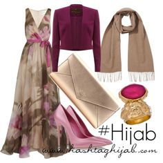 Hashtag Hijab Outfit i want a copy of this! Modest Wear, Modest Dresses, Modest Outfits, Chic Outfits, Dress Outfits, Islamic Fashion, Muslim Fashion, Hijab Fashion, Fashion Dresses