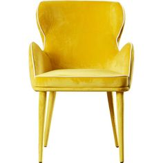 Found it at AllModern - Grieco Arm Chair