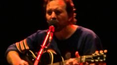 Eddie Vedder - Imagine 2014 (Official Audio) Multicam John I hope it's not too late! Thanks for the reminder Eddie.