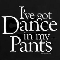 Dance In My Pants Womens Dark Womens Classic T-Shirt - Zumba Shirts - Ideas of Zumba Shirt - But I'm getting it checked out Zumba Fitness, Fitness Tips, Dance Fitness, Fitness Watch, Zumba Quotes, Dance Quotes, Zumba Meme, Zumba Funny, Dance Memes