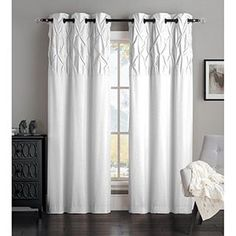 84 inch seafoam color fretwork sliding door curtain grey sliding