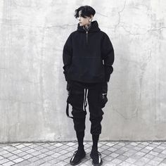 Swag Style, Style Casual, Men Casual, Style Men, Casual Styles, Woman Style, Style Streetwear, Streetwear Fashion, Streetwear Brands